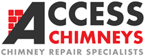 Chimney Repairs - Access Chimney Specialists Dublin