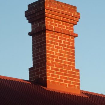Chimney-Repairs–How-to-Get-the-Best-Company