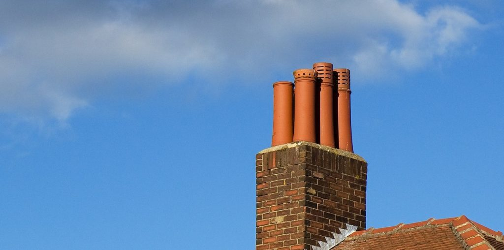 Chimneys-Ireland–What-Are-the-Most-Common-Problems