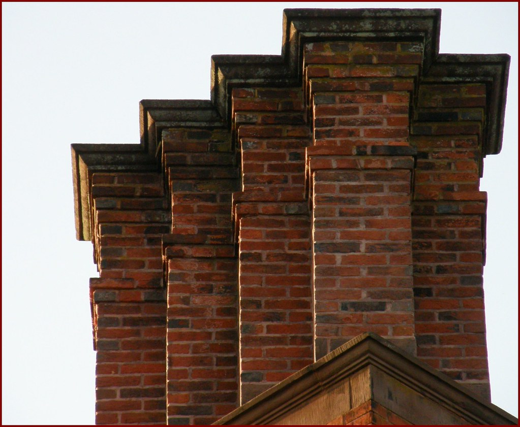 Common-Reasons-for-Chimney-Stack-Repairs