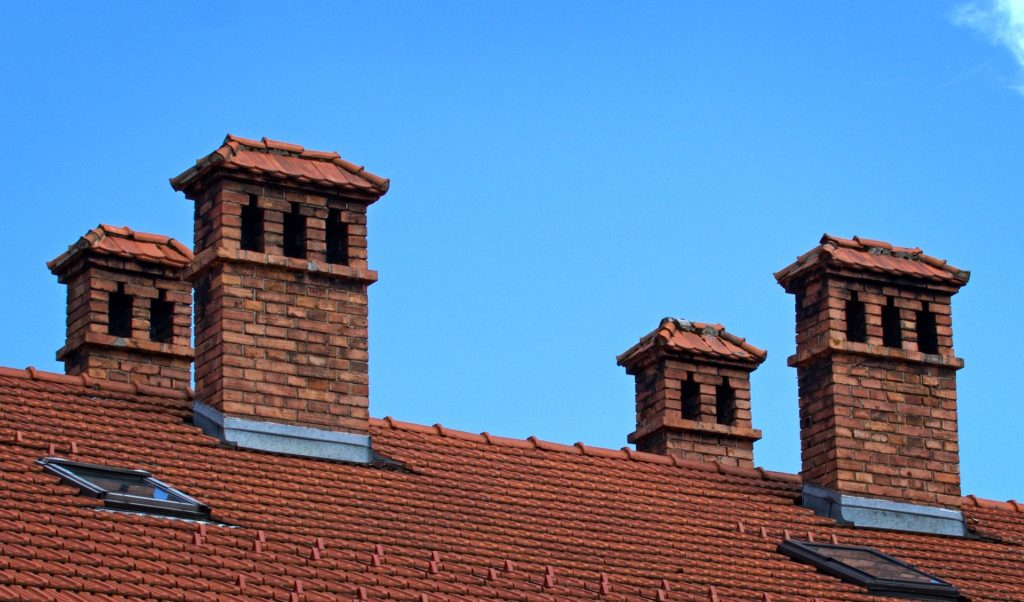 CCTV Chimney Surveys Dublin – Why Are These Inspections Important