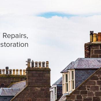 Chimney Repairs, Relining & Restoration Dublin