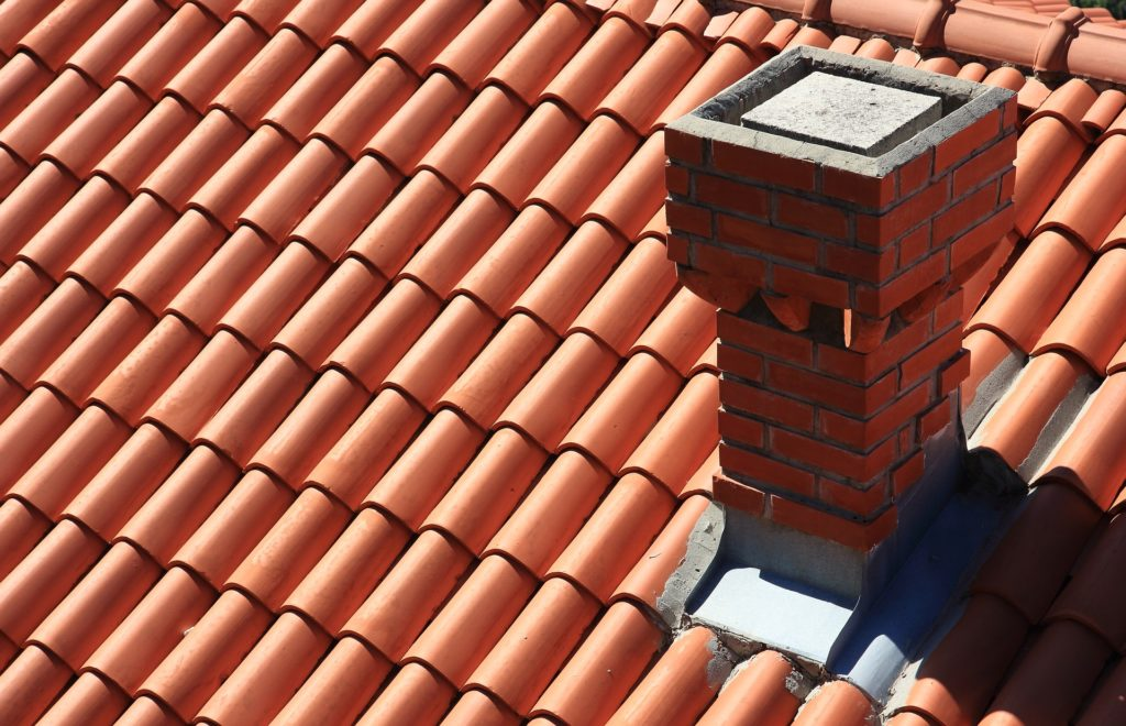 Signs You Need Chimney Repair Services