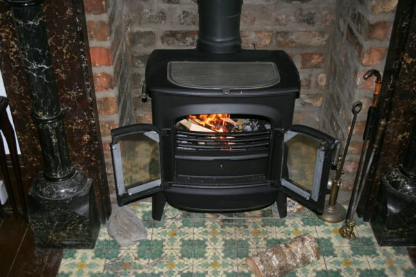 Stove Installations Dublin – Why You Should Hire a Professional