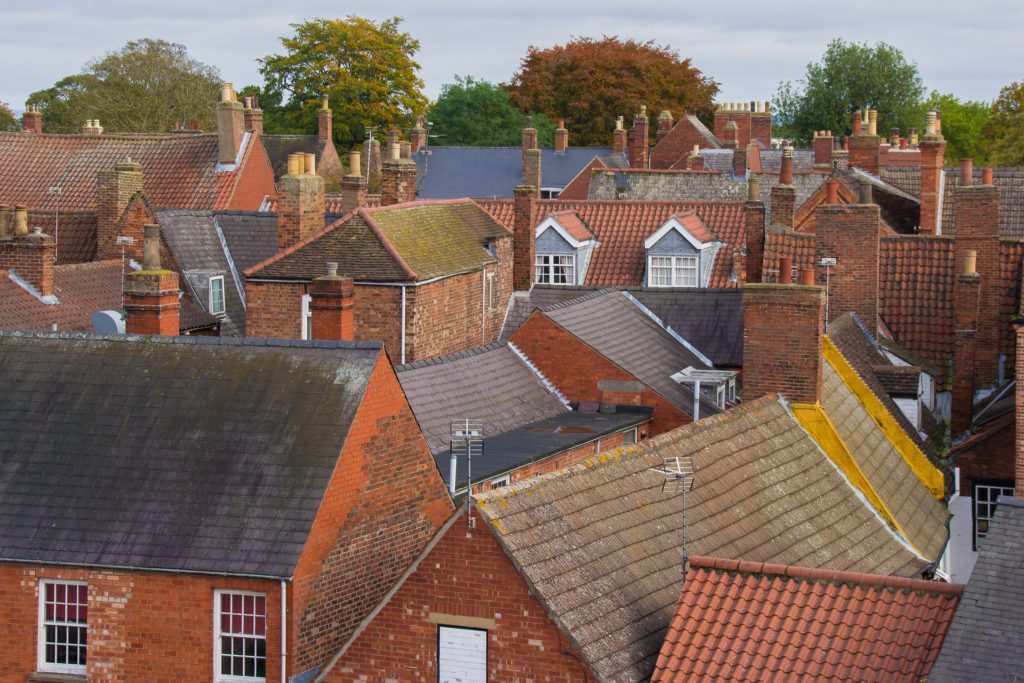 Benefits of Having CCTV Chimney Surveys