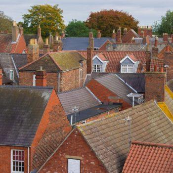 Benefits of Having CCTV Chimney Surveys