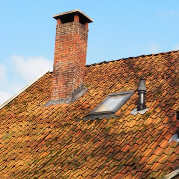 Chimney Repairs – When Is the Best Time to Schedule Them