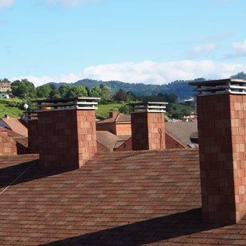 Chimney Relining Do You Need a Chimney Liner
