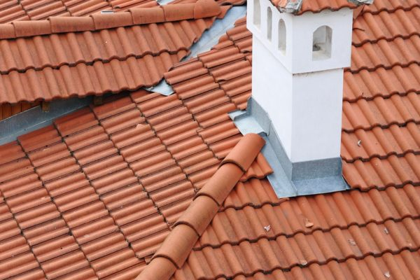 Do You Need a CCTV Chimney Inspection