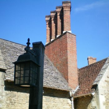 When Should I Reline My Chimney